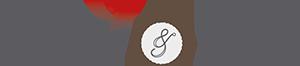 NinaundTom.de Logo
