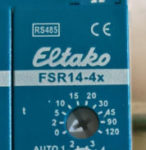 Eltako FSR14
